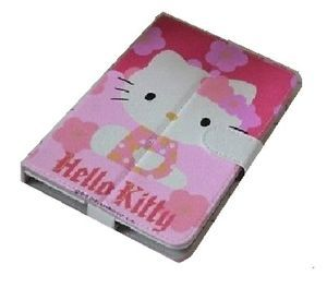 7 inch Universal Android Hello Kitty Tablet Case