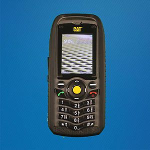 Unlocked GSM Cell Phones Rugged