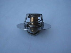 Non Temp Cycling Thermostat Dodge RAM 12 Valve Cummins Diesel Engine Van 6BT 4BT