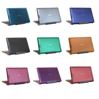 "New Mcover Hard Shell Case for 10 1"" Asus Transformer Book T100 Series Tablet"