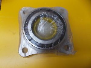Toyota 4357060011 4357060010 Genuine Front Wheel Bearing Assy L4
