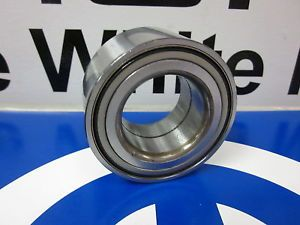 00 05 Dodge Neon New Front Wheel Bearing Mopar