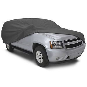 Toyota Tundra 6 Layer Truck Car Cover 4 Door Double Cab Short Bed Foot Box