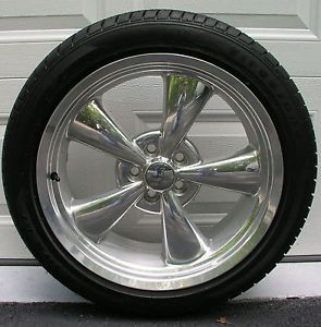 Dodge Challenger OEM 20 Wheels