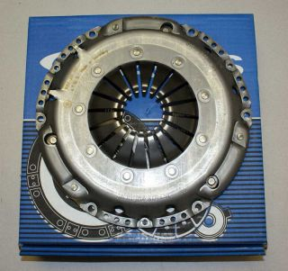 1995 1999 Mitsubishi Eclipse OE Factory Sachs Clutch Flywheel Kit