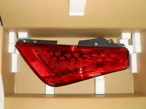 Nissan Murano 2006 2007 2008 Rear Tail Light LED Right R Passenger Side New