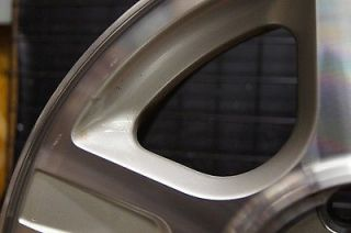 "Ford Expedition 17"" Factory Aluminum Wheel Rim 2003 06 3516"