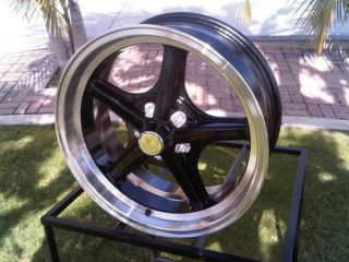 Pro Touring Hot Rod Mags Chevy Ford Dodge Wheels Rims