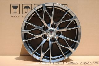 17 Lexus isf 5 Lug Wheels Rims Lexus IS300 GS300 SC300
