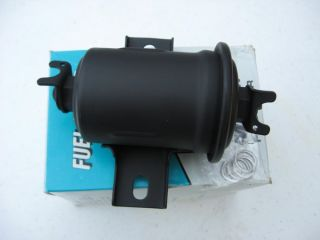 84 85 86 87 88 95 Toyota Truck Pickup Fuel Filter 22RE