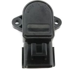Throttle Position Sensor New Truck Econoline Van Explorer Ford F 150 F150 F550