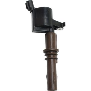 New Ignition Coil Truck Explorer Ford Expedition Sport Trac F 150 F150 Mustang