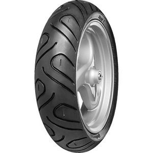 3 50 10 Continental Conti Zippy 1 Performance Scooter Tire 02402660000