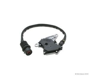 New OES Genuine Neutral Safety Switch VW Audi A4 A6 Quattro Passat 2001 97 1997