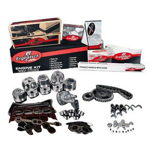 Engine Rebuild Kit 70 87 Chrysler Dodge 318 5 2L V8
