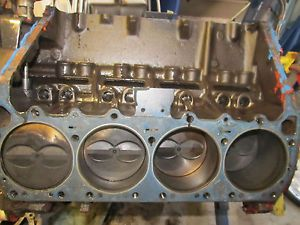 Mopar 440 Engine Mopar 440 Block Dodge 440 RB Big Block Mopar 440 Chrysler