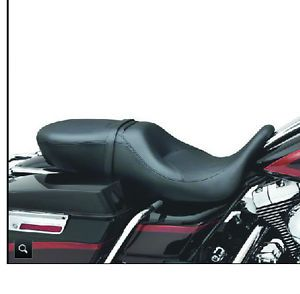 Harley Davidson REDUCED Reach Seat Touring 08 13 PN 52619 08A