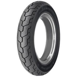 MT90B 16 74H Dunlop D402 Rear Motorcycle Tire Harley Davidson Motorcycle Tire