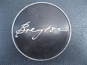 Breyton Aftermarket Wheel Center Cap PC997