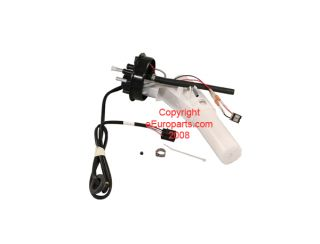 New Genuine Volvo Fuel Sending Unit 9445442