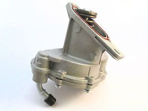 New Brake Vacuum Pump Volvo V70 2 5 TDI 1996 2000 103 KW 140 HP