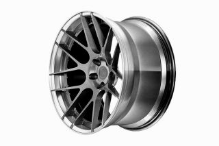 "20"" Forged HB04 Two Piece Forged Concave Wheels Rims Fits Nissan GTR"