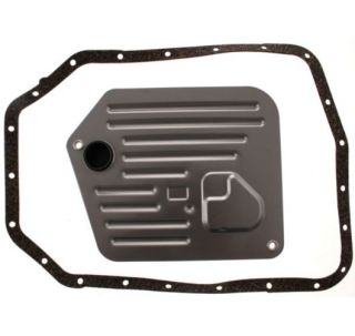 Automatic Transmission Filter Kit Jaguar Vanden Plas