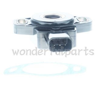 Good Quality New Throttle Position Sensor TPS Acura RSX Type s Honda Civic SL
