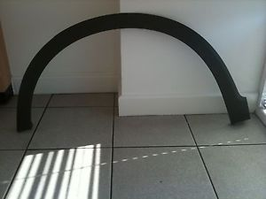 Brand New Genuine Honda Civic Wheel Arch Moulding