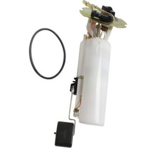 New Electric Fuel Pump with Sending Unit Daewoo Lanos 2002 2001 2000 99 1999