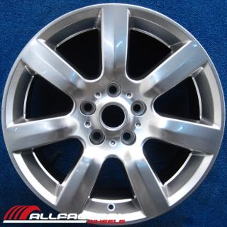 "Mercury Milan 17"" 2010 2011 Factory Rim Wheel 3802"