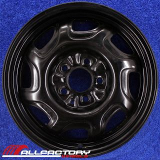 "Mitsubishi Eclipse 16"" 1990 1991 1992 1993 1994 Steel Wheel Rim 65690"