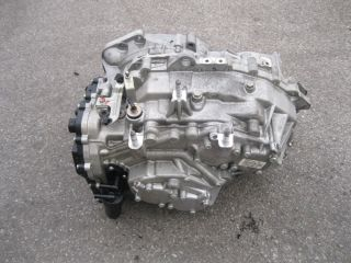 Mitsubishi Lancer EVO x CZ4A 6 Speed SST Twin Clutch Transmission J025 Evolution