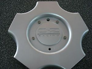 Oz Racing Wheel Center Cap M532C