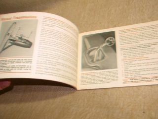 1969 Pontiac Service Manuals Parts CD GTO Firebird GP Tempest LeMans Catalina