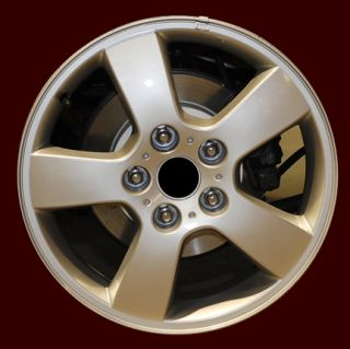 Hyundai Tucson Rims Wheels, Tires & Parts