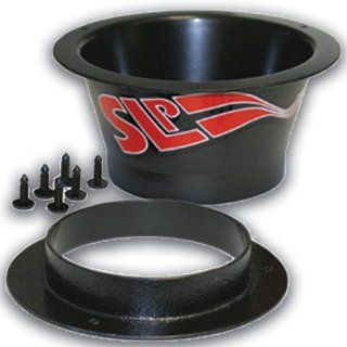 SLP HIGH FLOW AIR HORN INTAKE KIT ARCTIC CAT, Manufacturer SLP, Manufacturer Part Number 14 291 AD, Stock Photo   Actual parts may vary. Automotive