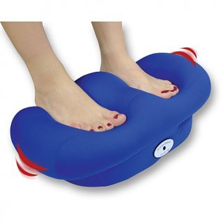 Remedy Micro Bead Vibrating Foot Massager
