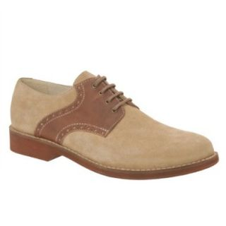 ALDO Omura   Men Casual Shoes   Beige   13 Shoes