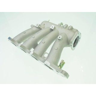 Godspeed B series Civic Integra B18 Gsr Dohc High Flow Intake Manifold Gsr  Model Only Automotive