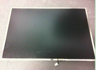 "B152EW011280X854 WSXGA 15.2"" Matte LCD Screen for Apple Powerboo Electronics"