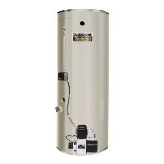 AO Smith COF 700S Commercial Oil Fired Tank Type Water Heater