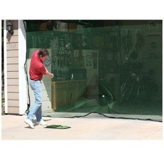 Hit It Sports Golf Net  Golf Accessories  Sports & Outdoors