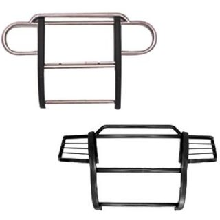 2012 2013 Dodge Ram 1500 Grille Guard   Aries, Aries One piece
