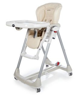 Peg Perego Prima Pappa Diner Best High Chair   Paloma   High Chairs
