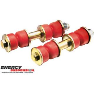 1999 2003 Ford F 350 Super Duty Sway Bar Link Bushing   Energy Susp, Direct fit, Polyurethane
