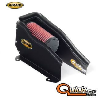 2002 2005 Dodge Ram 2500 Cold Air Intake   Airaid, Airaid QuickFit
