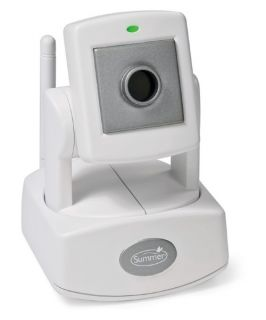 Summer Infant Extra Camera for 02644   Baby Monitors