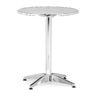 Christabel Round Folding Table   Dining Tables