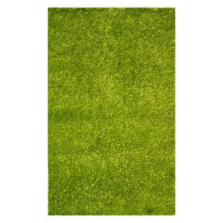 Noble House Sara Area Rug   Lime Green   Area Rugs